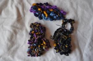 2015_05_10-ArtYarn-Coils